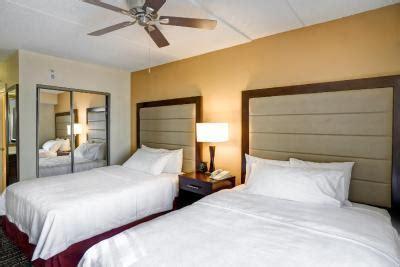 hotel homewood suites washington washington dc dc bookingcom