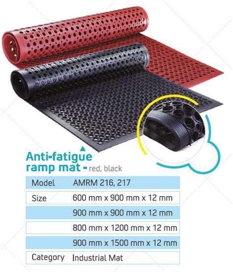 restaurant kitchen rubber floor mats kitchen mats restaurant kitchen mats aramats 7773
