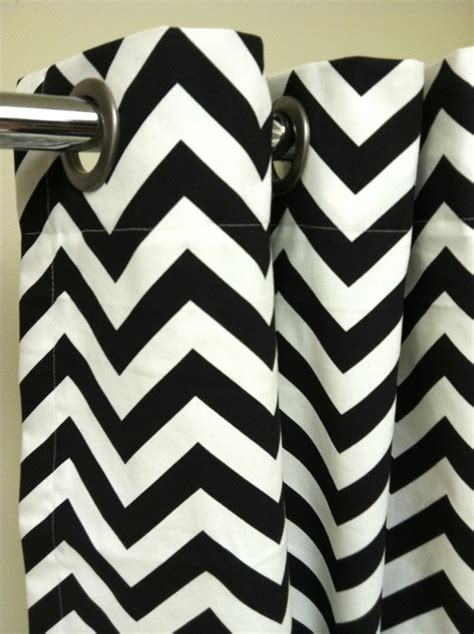standard tub shower curtain premier decorator by