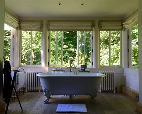 genius beautiful bay windows beautiful bay window looking directly into the forest