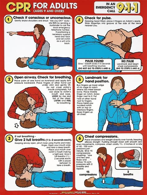 Modified Cpr Definition by Best 25 Cpr Ideas On How To