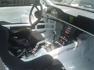 Attachment browser: RCX Chicago 2011 Ford mustang drift ...