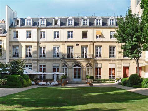 le des ma 231 ons parisiens la maison de l am 233 rique latine le des ma 231 ons parisiens
