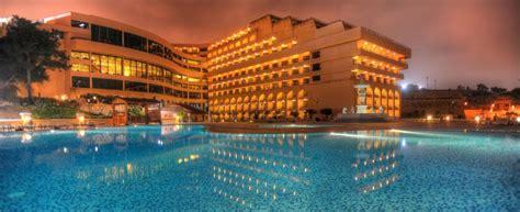 best hotels malta luxury hotel in valletta malta grand hotel excelsior