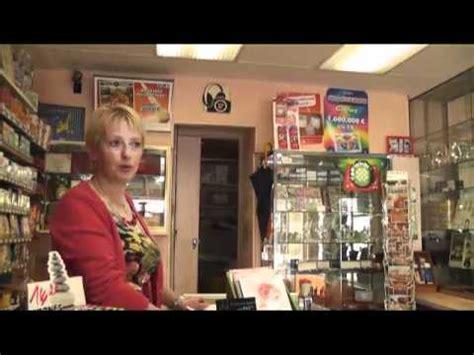 bureau de tabac limoges annonce d 39 un bureau de tabac à vendre mp4