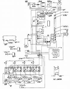 Precision Defrost Timer Wiring Diagram Unique Clock And