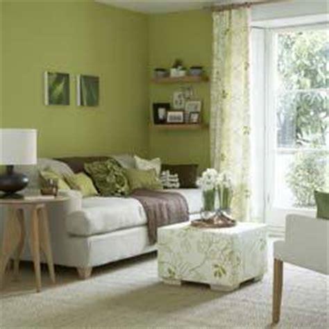 bedroom decorating ideas light green walls spring green living room 20245 | 222