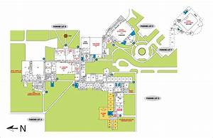 Maps & Directions - Marshalltown Community College