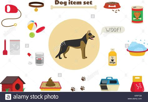 Pet Food Booth Stock Photos & Pet Food Booth Stock Images
