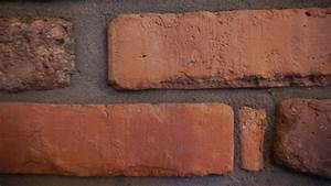 Klinker Verfugen Material : verfugen von sichtmauerwerk ziegelwand kamin klinker youtube ~ Eleganceandgraceweddings.com Haus und Dekorationen