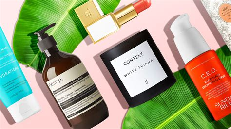best mothers day gifts the best mother s day beauty gifts stylecaster