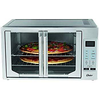 oster tssttvxldg large digital toaster oven stainless steel oster tssttvxldg large digital toaster