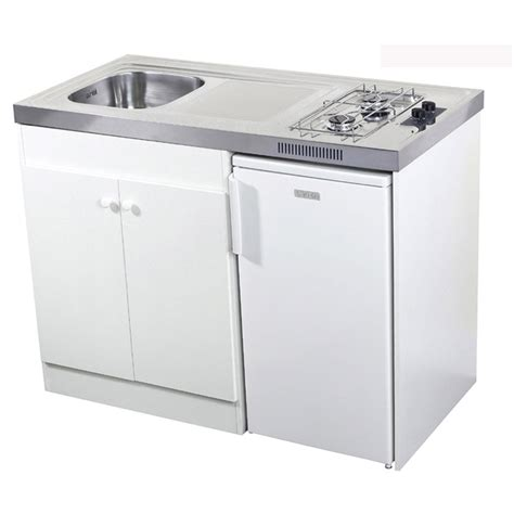 meuble cuisine 120x60 kitchenette conforama