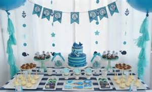 elephant baby shower centerpieces whale spaceships and laser beams