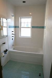 tips and tricks in small bathroom renovation midcityeast With tips and tricks in small bathroom renovation