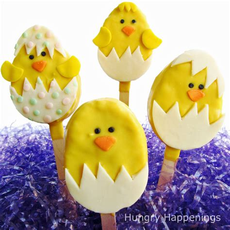 easter treats for easter treats sweets thecreativemummy