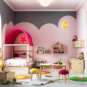 Les 25 meilleures idees de la categorie coins lecture pour for Luminaire chambre enfant avec changer ses fenetres