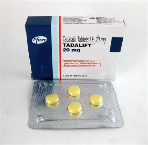 zomelis met 1000mg tab 10s price rs 241 50 side effects uses dosage generic alternatives in