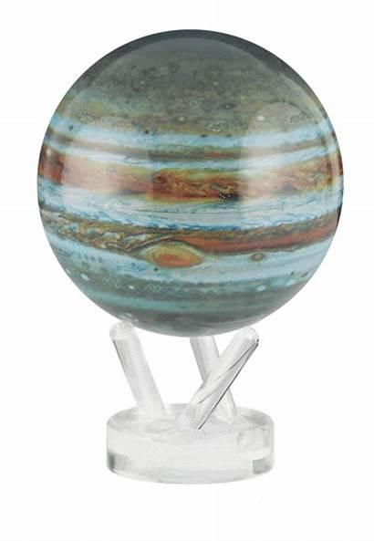 Globe Mova Globes Sizes Works Technology Does