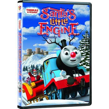thomas  friends  releases review  moms
