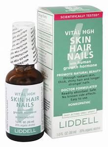Buy Liddell Laboratories