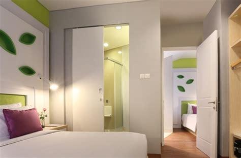 hotel murah bandung   family room  ramah anak