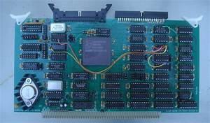 S100 Computers