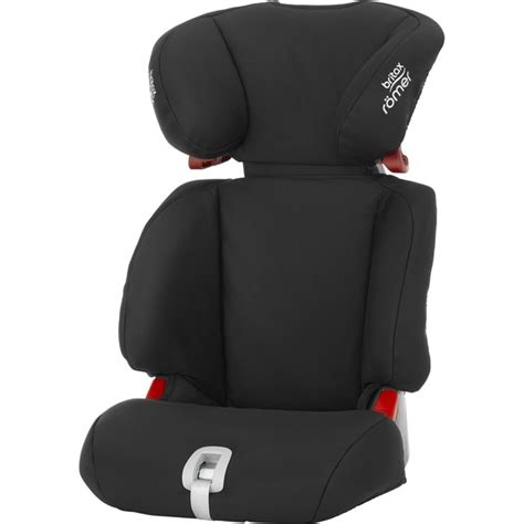 siege auto isofix groupe 2 3 si 232 ge auto isofix britax romer discovery sl cosmos noir groupe 2 3 norauto fr