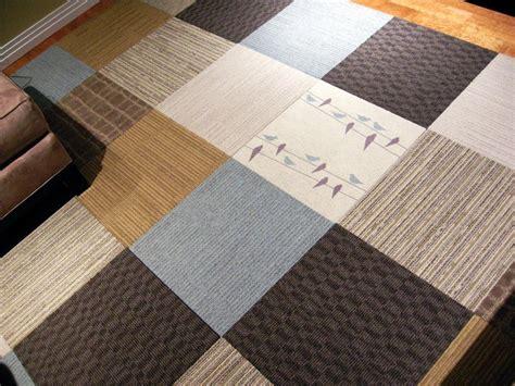 ikea carpet tiles 100 ikea outdoor flooring the 25 best ikea holzfliesen ideas on pinterest ikea balkon plastic