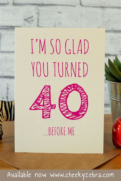 images  birthday cards