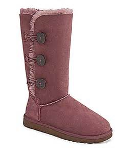 ugg sale at dillards ugg kona dillards