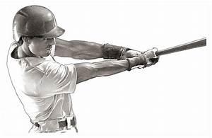 2012 World Series Begins Tonight!