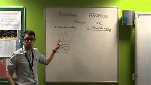 Company Formation Diagram