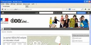 Ac Lille Webmail : modalit d 39 acc s tableau de bord sant et s curit au travail ~ Medecine-chirurgie-esthetiques.com Avis de Voitures