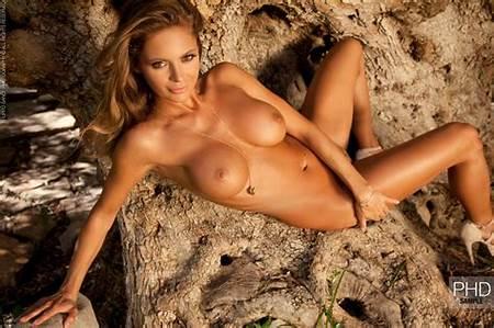 Nude Teen Models Glamor