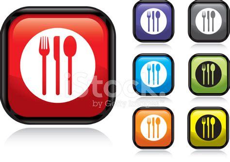 icone cuisine icône de la salle à manger photos freeimages com