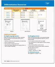 Focus on mathematical practices unit 1 lesson 21