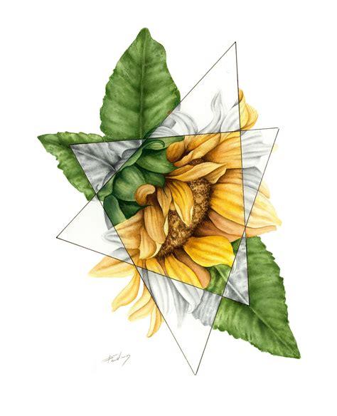 pin  jaimee johnston  high school art    art design watercolor paintings
