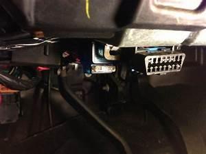 2011 Chevy Silverado Fuse Box Diagram Circuit Wiring Diagram
