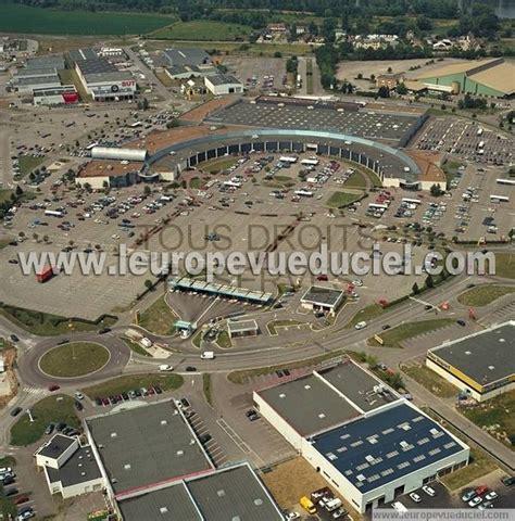 photos a 233 riennes de tourville la rivi 232 re 76410 carrefour seine maritime haute normandie