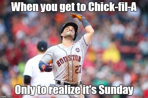 Houston Astros Memes - astros memes and gifs for every situation houston chronicle