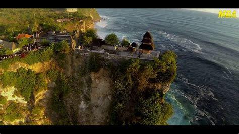 uluwatu temple  mba youtube