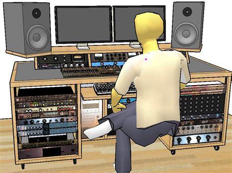studio rta furniture  gear page