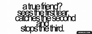 FAKE FRIENDS QUOTES FACEBOOK COVERS image quotes at ...