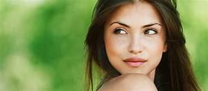Couleur De Cheveux Pour Yeux Marron : couleur cheveux pour brune yeux marrons chute de cheveux ~ Farleysfitness.com Idées de Décoration