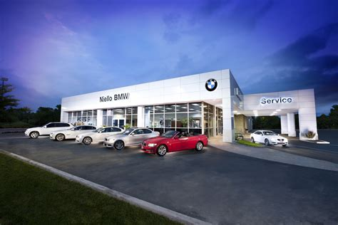 bmw dealership 100 bmw dealership cotswold group name the date for