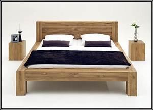 160 Bett Zu Zweit : 140 cm bett zu zweit betten house und dekor galerie ~ Sanjose-hotels-ca.com Haus und Dekorationen