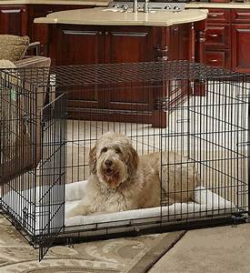 How much does a dog cost by the happy puppy site for How much does a dog cage cost