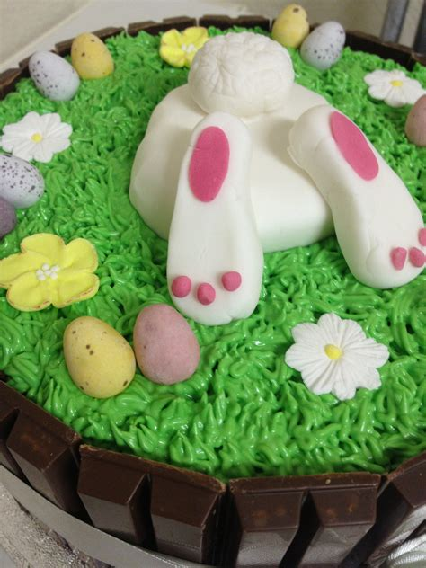 easter cakes recipes easter cake recipe little muffin blog