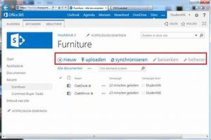 new document link is missing sharepoint stack exchange With document library link sharepoint